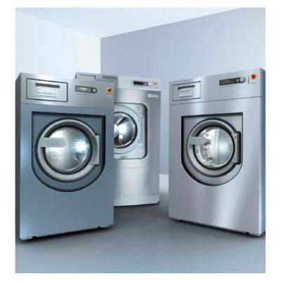 Φίλτρα για Πλυντήρια Ρούχων